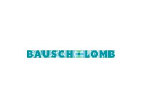 Boush+Lomb