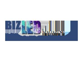 BizLed