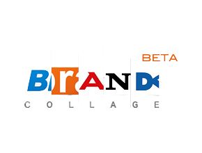 Brand Collage