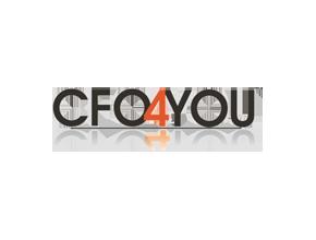 CFO4YOU