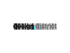 Design.Destric