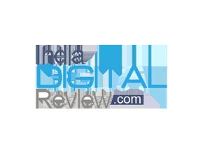 India Digital Review.com