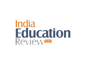 India Education Review