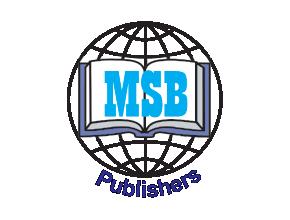 MSB Publications