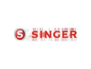 Singerindia